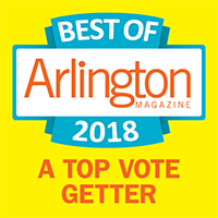 best of arlington, arlington magazine, best of falls church, boutique shopping, best shopping, best store